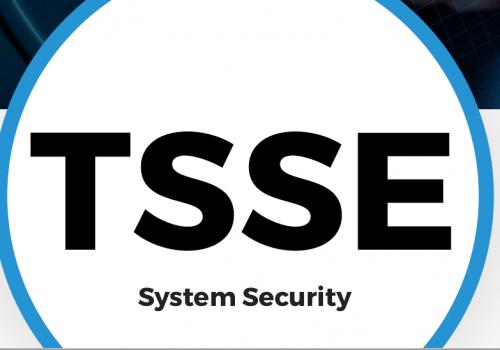 tsse logo